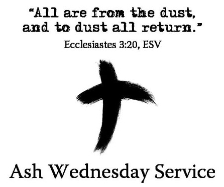 Lent is the Christian's forty-day journey with the Lord to the cross and tomb, preparing for the joyous celebration of Christ's Resurrection.